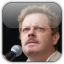 Quotations by Eddie Izzard