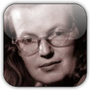 Quotations by Shirley Jackson
