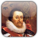 Quotations by James I of England