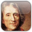Quotations by Francois FeNelon