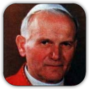 Quotations by John Paul I (Pope)