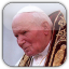 Quotations by John Paul II (Pope)