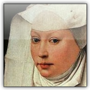 Quotations by Julian of Norwich