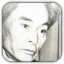 Yasunari Kawabata