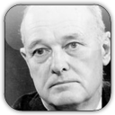 Quotations by George F Kennan