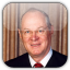 Quotations by Anthony Kennedy