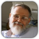 Quotations by Brian Kernighan