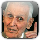 Quotations by Jack Kevorkian