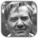 Quotations by Galway Kinnell