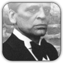 Quotations by Klaus Kinski
