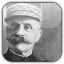 Quotations by Ferdinand Foch
