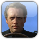 Quotations by Patrick Mcgoohan