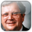 Quotations by David Lange