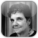 Quotations by Adrienne Rich
