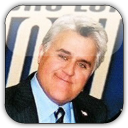 Quotations by Jay Leno