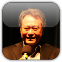 Quotations by Ang Lee
