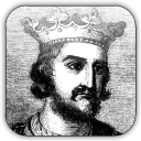 Quotations by Henry III Lee