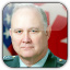 Quotations by Norman Schwarzkopf