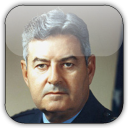 Quotations by Curtis LeMay
