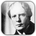 Quotations by Arthur Machen
