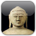 Quotations by Mahavira