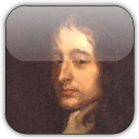 Quotations by John Selden