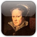 Quotations by Mary I of England