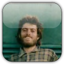 Quotations by Christopher McCandless