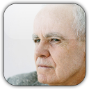 Quotations by Cormac McCarthy