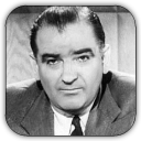 Quotations by Joseph McCarthy