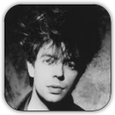 Quotations by Ian McCulloch