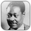 Quotations by Claude McKay