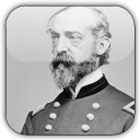 Quotations by George Meade