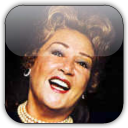 Quotations by Ethel Merman