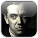 Quotations by Graham Greene