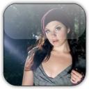 Quotations by Jane Monheit