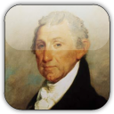Quotations by James Monroe