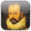 Quotations by Michel de Montaigne