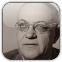 Theodor Morell quotes and quotes by Theodor Morell - Page : 1