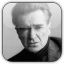 Quotations by E  M Cioran