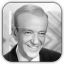 Quotations by Fred Astaire