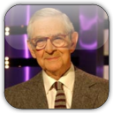 Quotations by Denis Norden