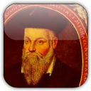 Quotations by or Michel de Nostredame) Nostradamus (Michel de Notredame