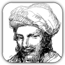 Quotations by Abu Nuwas