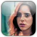 Quotations by Laura Nyro