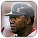 Quotations by David Ortiz