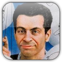 Quotations by Mort Sahl