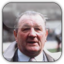 Quotations by Bob Paisley
