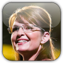 Quotations by Sarah Palin