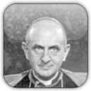 Quotations by Paul VI (Pope)